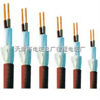 YJHVYJHV聚氨酯护套交联电缆