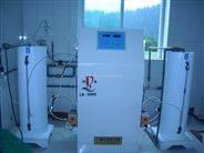 贵州医院污水处理设备专注每一道工序!