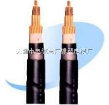 控制电缆型号 控制电缆用途