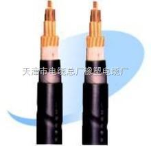销售KVV电缆  KVV22控制电缆