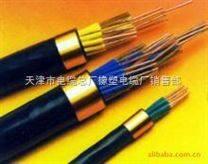 KVV22控制电力电缆*报价