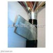 HYA22-100X2X0.5铠装通信电缆