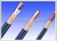 矿用通信电缆,矿用监测信号电缆