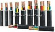 ZR-YJV阻燃电力电缆|现货价格