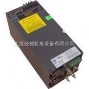 SCN-1500-24,SCN-1500-27,SCN-1500-48开关电源