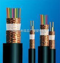 RVVP屏蔽电缆规格