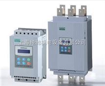 KMPR5000 中文汉显电机软起动器