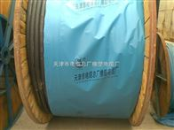 fdwyhp电缆-防冻电焊机电缆