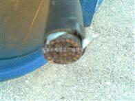 船用电缆 CEFR82/SA钢丝编织专用电缆