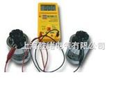 PC27-防靜電工程電阻測量套件