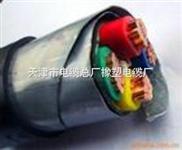 yjv22鋼帶鎧裝電力電纜規格