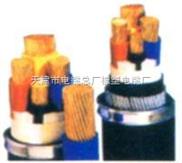 yjv電纜 yjv22鎧裝電力電纜