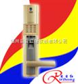 海贝斯SZ9010指纹智能防盗门锁