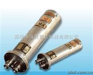 渮澤煤礦防爆攝像機,淄博礦用防爆攝像機