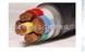 UYPD(MYPD)3.6/6 矿用高压移动金属屏蔽软电缆厂家
