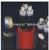 UYPD(MYPD) 矿用高压屏蔽软电缆产品咨询