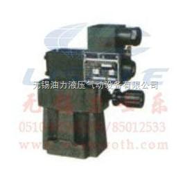 防爆电磁阀 GDYW-03-31.5B/D24-50