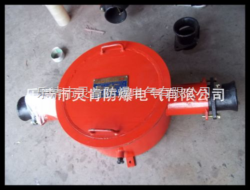 bhg-400/10高压接线盒