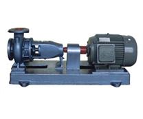 IS单级单吸清水离心泵,IS带联轴器离心泵