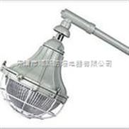 FSD-J弯杆式三防节能照明灯