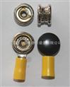 专供出口防静电接地端子,防静电接地扣,防静电接地线耳扣
