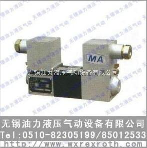 防爆电磁阀 GDYW-03-31.5B/D24Z5L