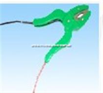 电力测试钳|电力专用测试钳