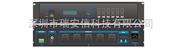 Honeywell霍尼韦尔AS-1216T系统电源定时器