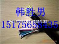 供应SYV-射频同轴电缆 质量可靠
