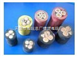 (MYP)UYP 3*50+1*16 矿用橡套软电缆国标价格
