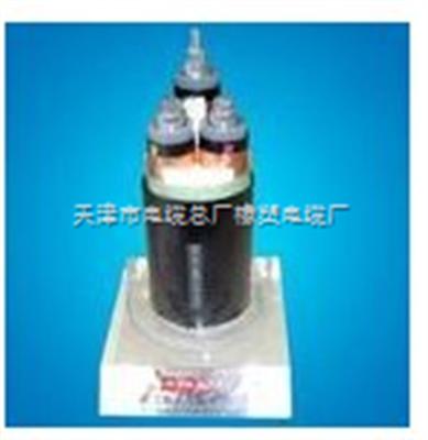 阻燃铝芯电力电缆ZR-YJLV电力电缆(江苏销售)