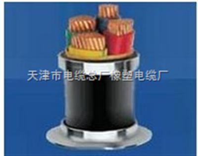 ZR-YJV22电力电缆生产厂家(天津销售)