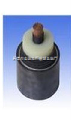 ZR-YJLV22 4*185+1*95铠装电力电缆(优惠价格)
