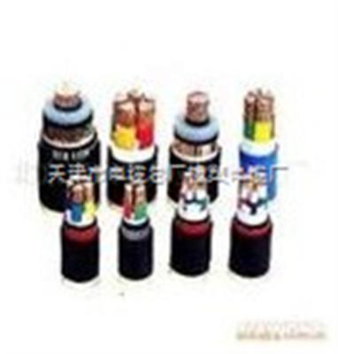 ZR-YJLV22电力电缆厂家/价格