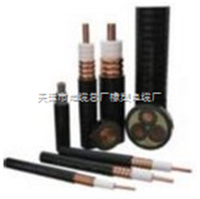 ZR-YJV32  5*10 5*16铠装阻燃电力电缆国标价格