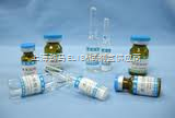 白头翁皂苷B4,白头翁皂苷B4哪里卖