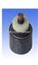 厂家销售ZR-VLV22  4*25*1*16电力电缆Z新价格