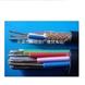 铠装阻燃电力电缆型号,ZR-VV32电力电缆价格