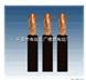 厂家销售ZR-VV32细钢丝铠装阻燃电力电缆