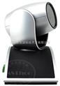 自动光学变焦视频会议摄像机/USB变焦会议摄像头