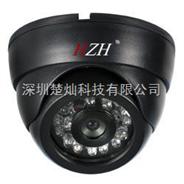 特价促销机 LED红外标清摄像机 黑色款 HZH-SH2S
