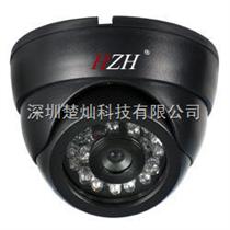 特价促销机 LED红外标清摄像机 黑色款 HZH-SH2D