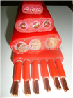 (铝业公司)(ZR-YGC32硅橡胶电缆)(滁州)