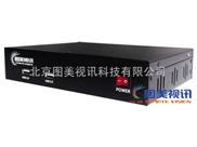 虹图单路HD-SDI高清编解码器|视频编码器价格