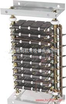 RQ52-180L-8/3,RQ52-160L-8/2B起动调整电阻器
