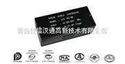 力士坚 LCJ POC901-2.6X电锁电源 门禁电锁专用电源