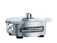 齿轮泵CBW-F201.5-AFP