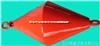 船用锚浮标 铁质锚浮标 锚浮标规格