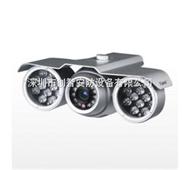 监控,民治摄像机上门安装,沙井监控摄像头批发价格,海康威视总代理