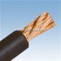 现货供应.NH-RVV防火型电气连接电缆,NH-RVV防火型电气连接软电缆价格
